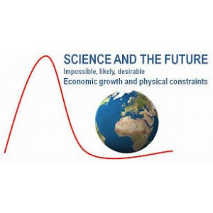science-e-future-2.jpg